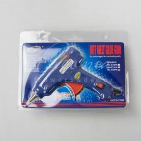 Флористичний клейовий пістолет HL-E 20W