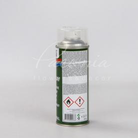 Клей спрей 400мл для сухих и декоративних матеріалів