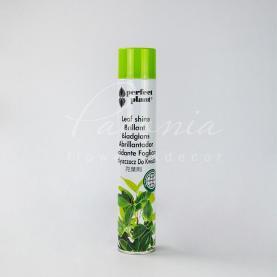 Аэрозоль для блеска листьев 750 мл