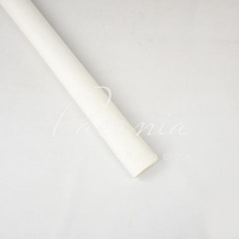 Папір папіросний ширина 80см. М