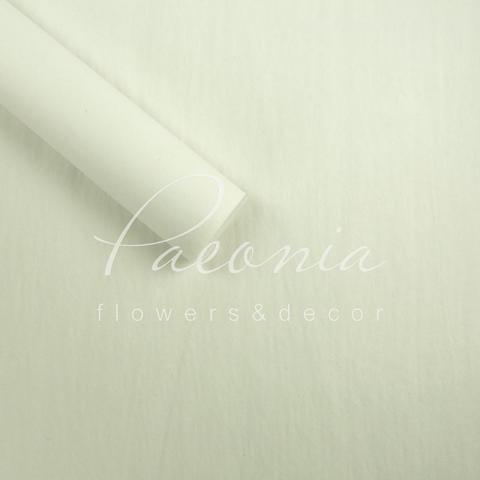Папір Тішью біла 50*70 см